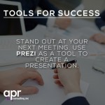 Image_Tools for Succes_03172014