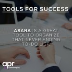 Image_Tools for Success_03242014