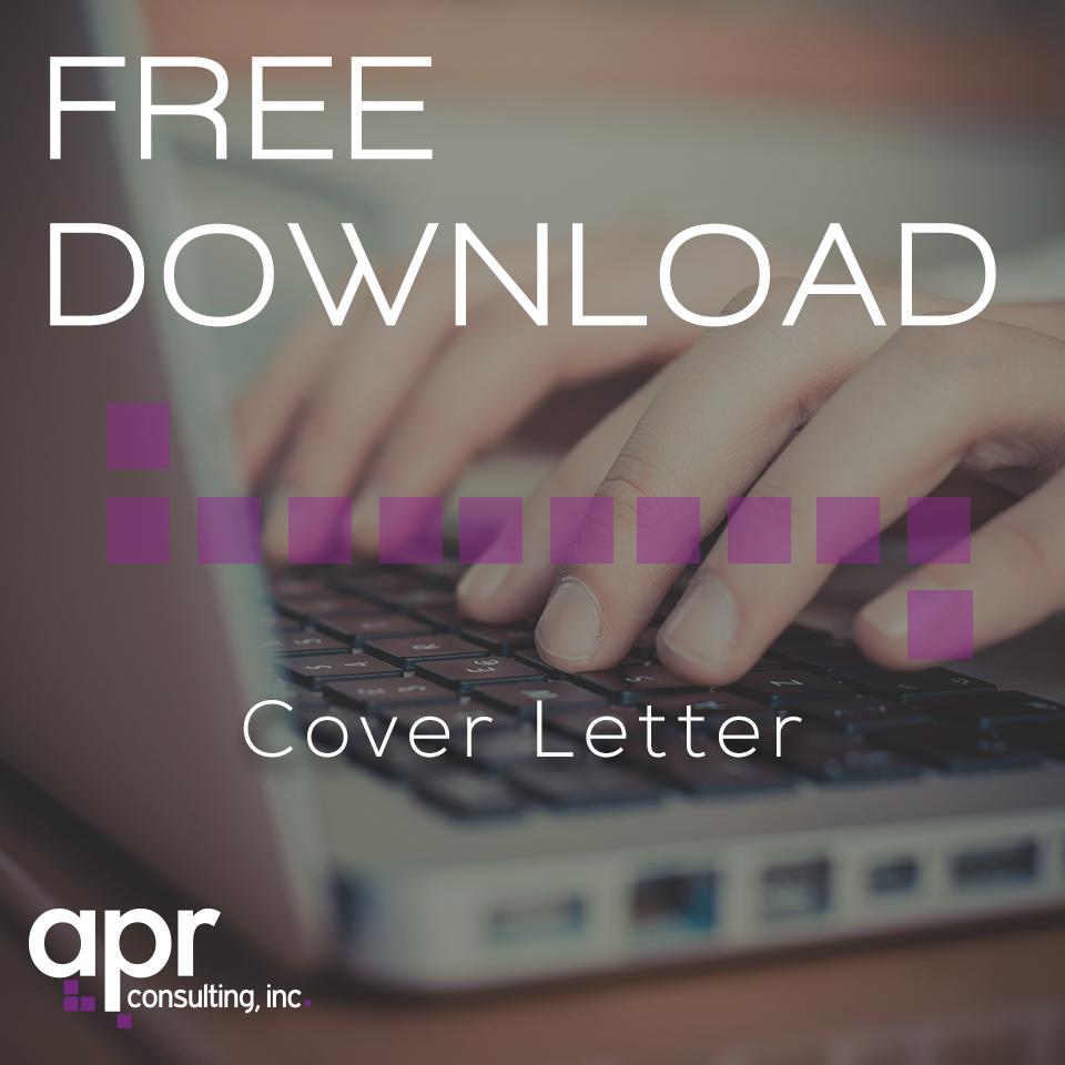 Image_Free Download_03242014