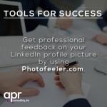 Image_toolsforsuccess_Week4