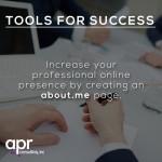 image_toolsforsuccess_week3