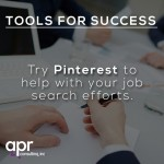 Tools-For-Success-Prezi