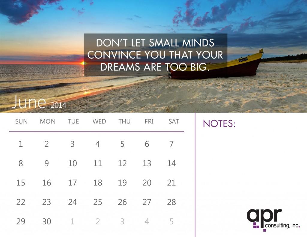 june-calendar-APR
