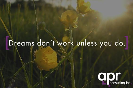 Image_MotivateMonday_2_Week13