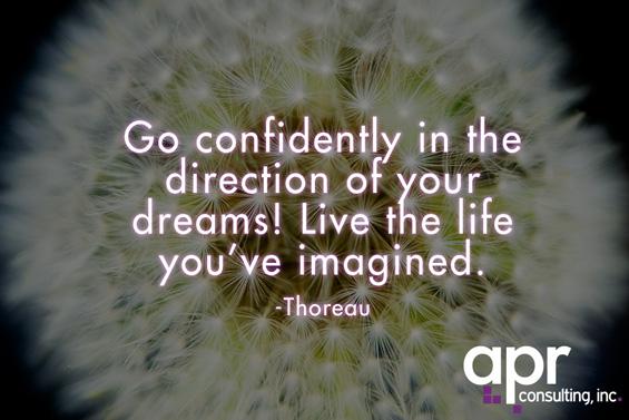 Image_MotivationMonday_1_Week12
