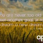 Image_MotivationMonday_2_Week14