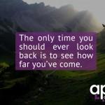 Image_MotivationMonday_4_Week12