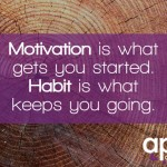 Image_MotivateMonday_3_Week18