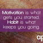 Image_MotivateMonday_3_Week18