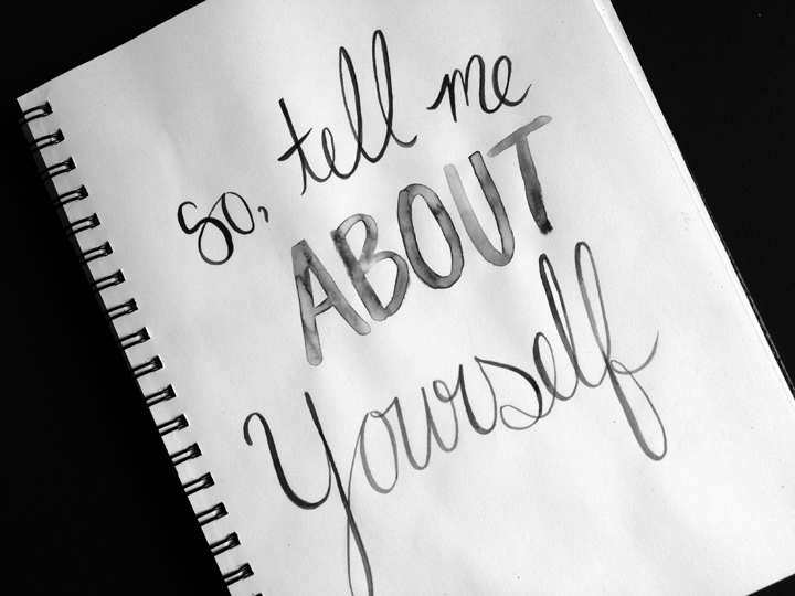 tell_me_about_yourself