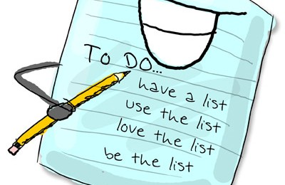 to-do-list-400x260
