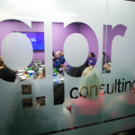 APR-Consulting-35th-Anniversary-Kickoff-20151026-7-IMG_7042